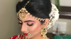 Riddhima Makeovers