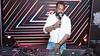 DJ Som