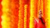 Monojit Bhattacharya