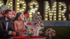 Destination Weddings by Pawan