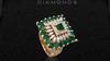 Asma Diamonds