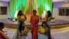 Wedding Choreography By Nandhini