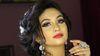 Sheetal Rathore's Makeover