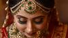 Jhanvi Kukreja MakeUp Artist