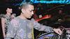 DJ Swap