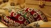 Jain Jewels