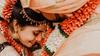 Weddings by Sanjana