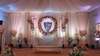 My Weddings And Events