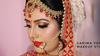 Garima Verma Makeup Studio