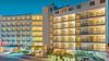 Deccan Serai Hotel