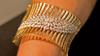 Sweta S Fine Jewellery