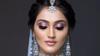 Makeup by Taneesha Bansal