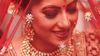 Wedding Vibes Pixels
