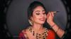 Sapna Glam Looks