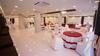 Asmi Banquet