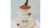 Cake A Reuni
