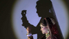 Gathbandhan Wedding Photography