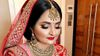 Reema Raw Makeup Artist