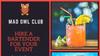 Mad Owl Club