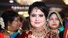 Sakshi Singh Makeovers