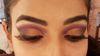 Blossom Glow Makeup