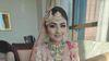 Makeup by Shagun Mehra