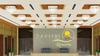 Savitri Resort