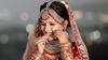 Beauty Tales by Prateeksha