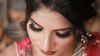 Sonia Shienh Makeup Artist