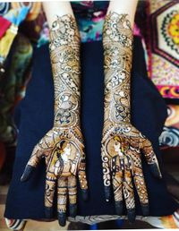 aksha shah mehendi designer   price amp reviews bridal
