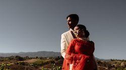 Neha and Amit