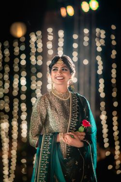 50 Best Sister Of The Bride Groom Images Latest Outfits Photos