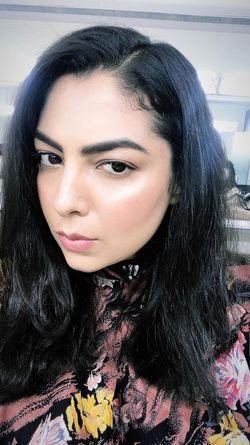 Bridal Makeup In Mumbai Wedmegood