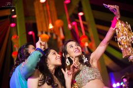delhi ncr weddings sahil amp nikita wedding story wedmegood