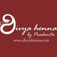 Links Divya Henna