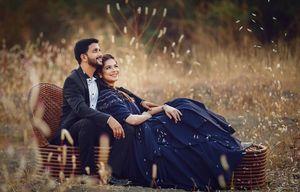 Photo by Alif Studio