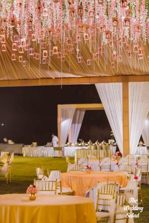 Wedding decoration ideas decoration for marriage reception sangeet 33 junglespirit Choice Image