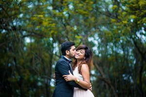 Photo from N + M Wedding wedding album