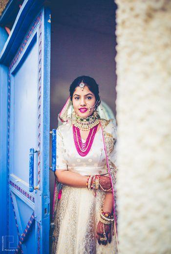 Photo from Aashna & Uneesh wedding in Vadodara