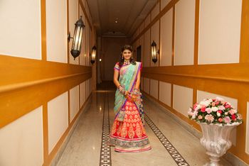 Photo from Karan & Isha wedding in Jaipur