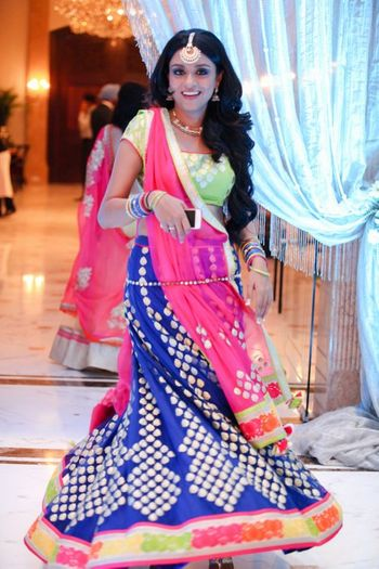Photo from Nayan and Daron wedding in Delhi NCR