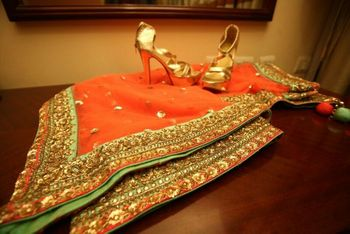 Photo from Ashima & Rajat wedding in Delhi NCR