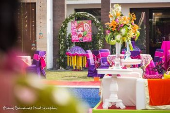 Photo from Anandna and Samarth wedding in Delhi NCR