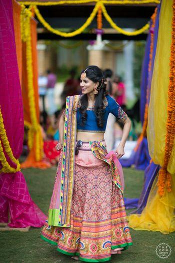 Photo from Nandini & Chandru wedding in Hyderabad