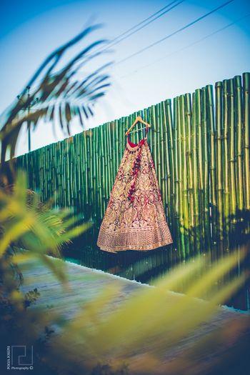 Photo from Niharika & Rahul wedding in Indore