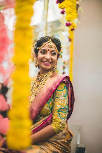 Photo from Manish & Kalai wedding in Chennai