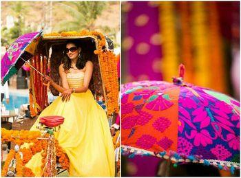 Photo from Ankit and Puja wedding in Mumbai