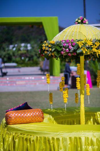 Photo from Nishith & Avani wedding in Mumbai