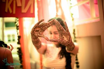 Photo from Anshul and Takshila wedding in Delhi NCR