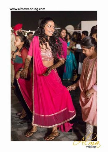 Photo from Rupan & Tushar wedding in Delhi NCR